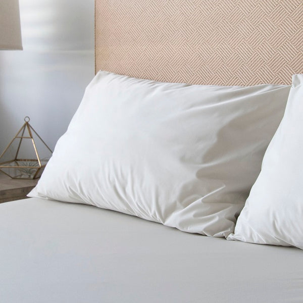Conni Pillow Protector Standard [Pc-5075-1] - Think Mobility