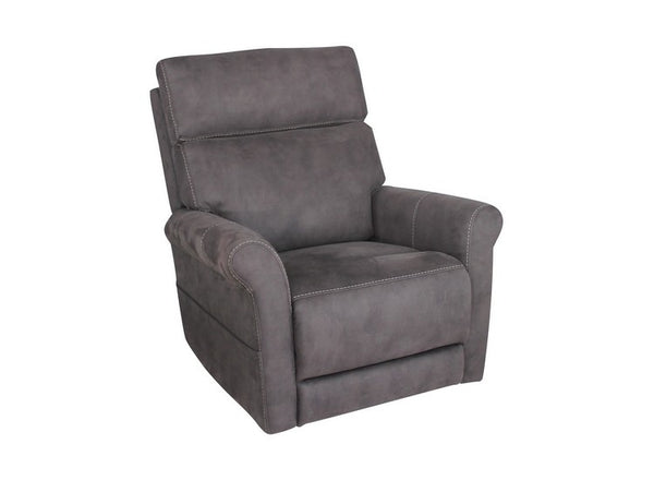 Crosby Electric Recliner Chair