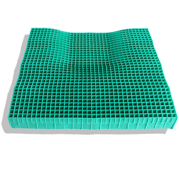 Cushion Equagel General 16X16 [Ce2004] [8-400025-5] - Think Mobility