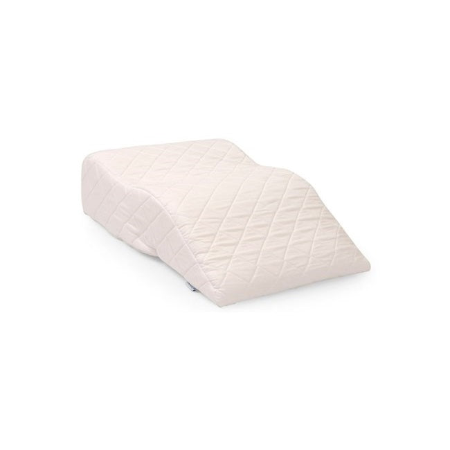 Cushion Leg Relaxer Quilted [A115312003] - Think Mobility