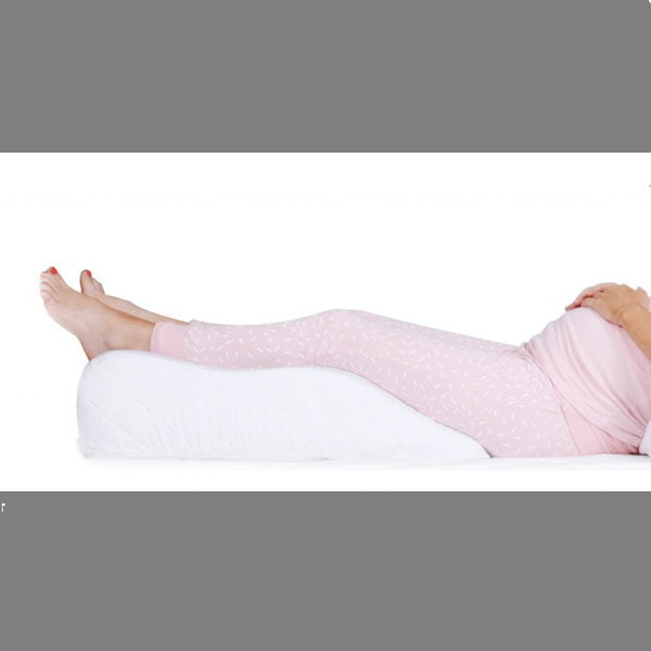 Cushion Leg Relaxer Steri Plus [A115312002] - Think Mobility