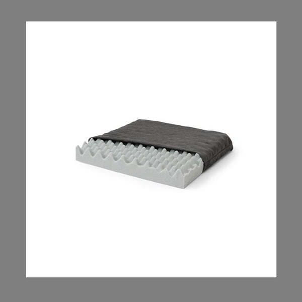 Cushion Multi Purpose/ Eggfoam Dura-Fab [A140212001] - Think Mobility