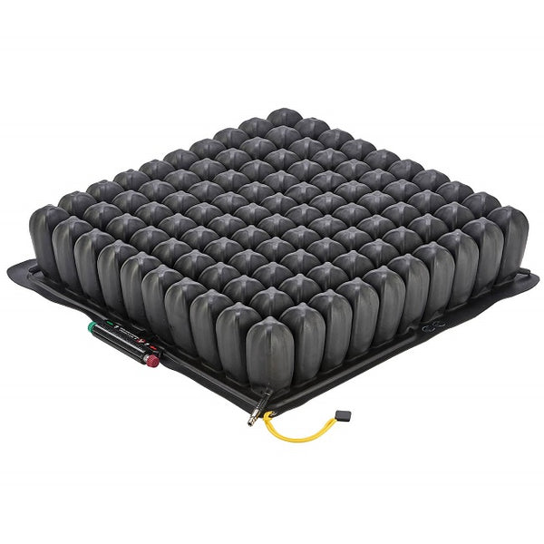 Cushion Roho Quadtro Select High Profile 13.25X13.25 [R-Qs77C] - Think Mobility