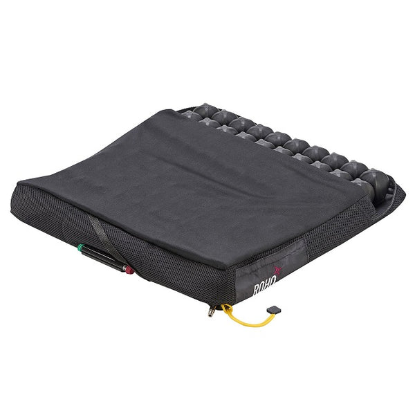 Cushion Roho Quadtro Select Low Profile 15X15 [R-Qs88Lpc] - Think Mobility