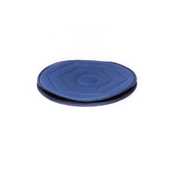 Cushion Swivel Turn Pad Peak Care [12135R] - Think Mobility