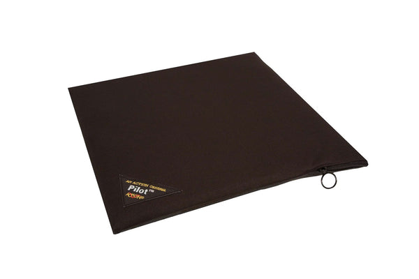 Cushion Action Gel Pilot 16X16 9000-2 [9000] - Think Mobility