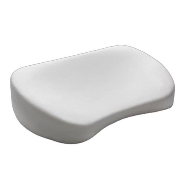 Dentons Pregnancy Pillow [Den-64120039] - Think Mobility