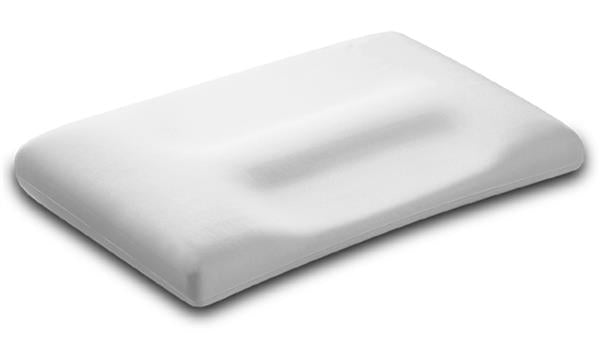 Dentons Anti Snore Pillow [Den-64330039]