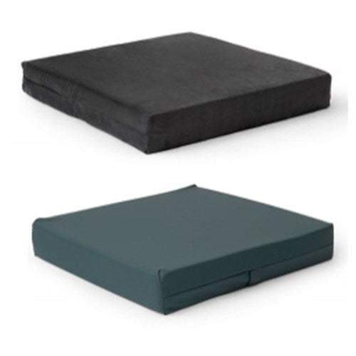 Diffuser Memory Foam Cushion Large Dura Fab [A140011501] - Think Mobility