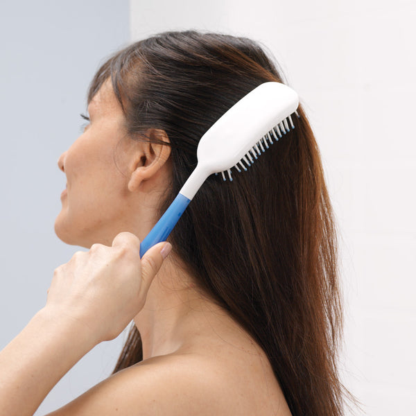 Etac Beauty Grooming Comb 30Cm (Gst) [80210068] - Think Mobility