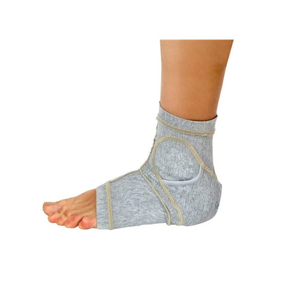 Gelbodies Heel & Ankle Protector Large [Gbhapl032] - Think Mobility