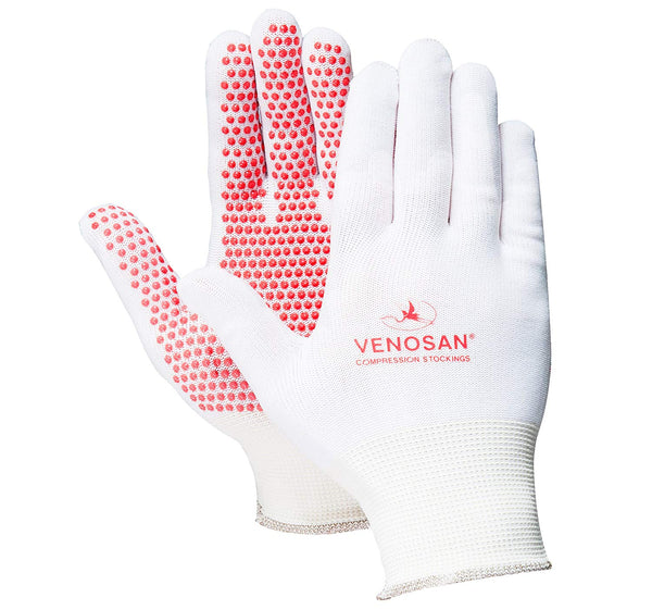 Gloves Venosan Large/xlarge  (Gst) [ Vc004 ] - Think Mobility