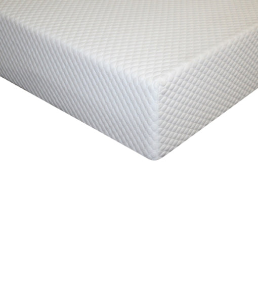Mattress I-Care Visco Ic20