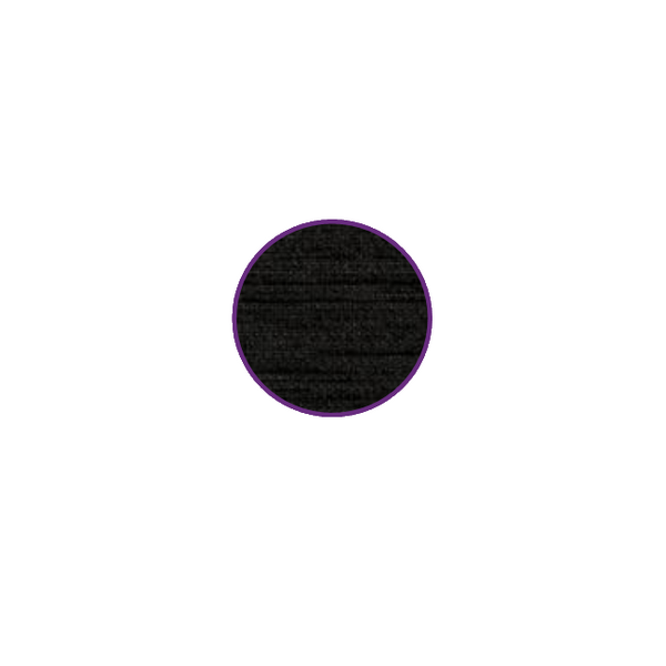 I-Care Ic333 - Base Only - Queen - Onyx [Ic333Q-O] - Think Mobility