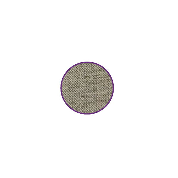 I-Care Ic333 - Base Only - Queen - Stone [Ic333Q-S] - Think Mobility