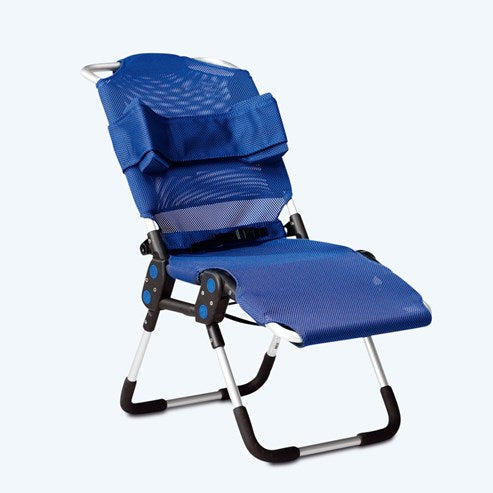 R82 Manatee Bath Chair Size 3 [882003] - Think Mobility
