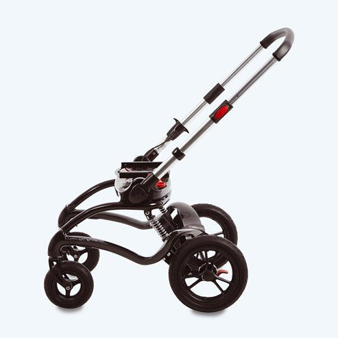 R82 Stingray Buggy - Size 1 Blue - Think Mobility