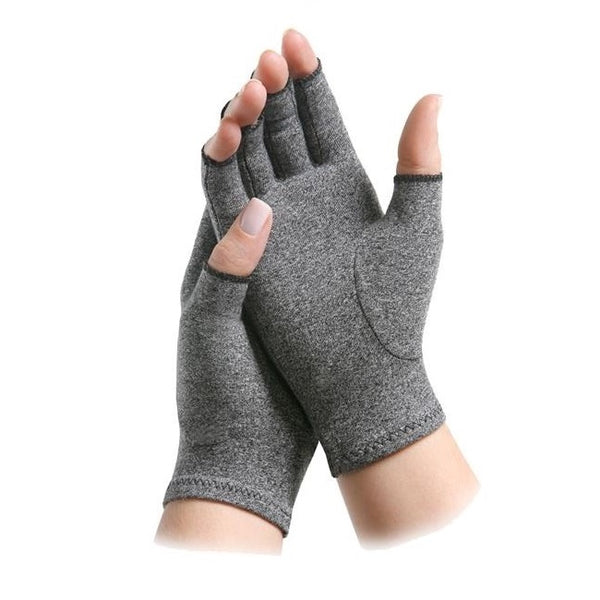 Imak Compression Glove Arthritis Medium [Bmi-A20171] - Think Mobility