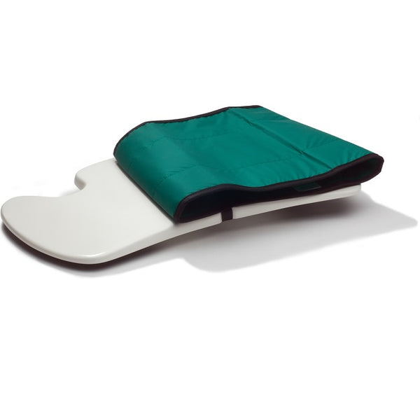 Immedia Butterfly Transfer Board [Im401] - Think Mobility