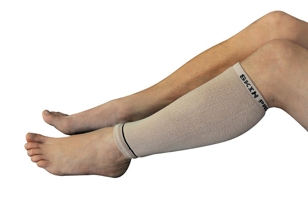 Leg Skin Protecta Small (Gst) [Mm80042] - Think Mobility