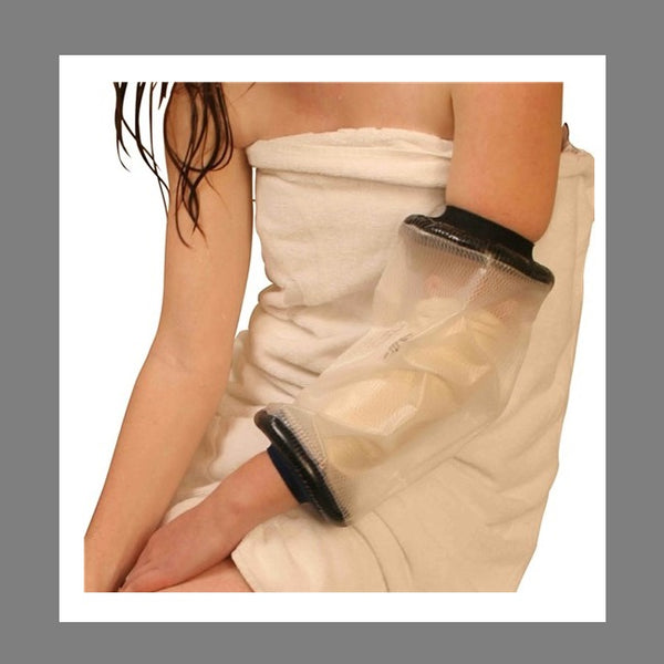 Limbo Adult Elbow Injury Waterproof M75 [Loaem75] - Think Mobility