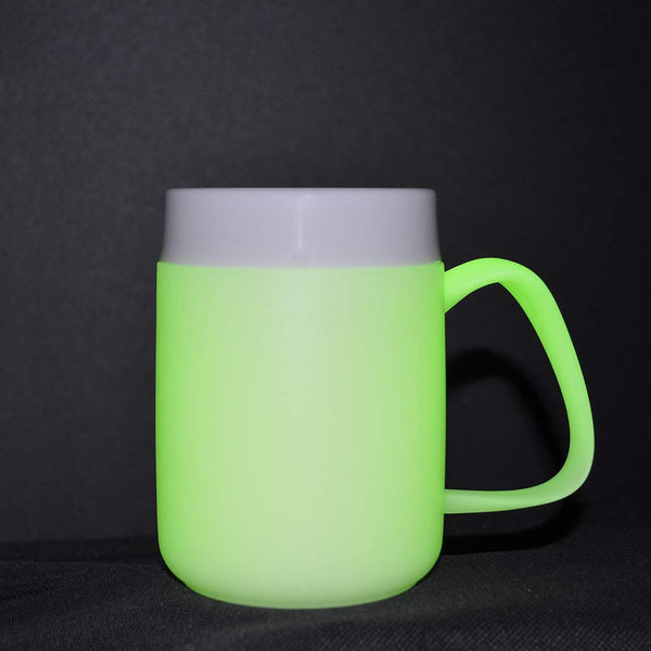 Ornamin Thermo Glow Mug [5124] - Think Mobility