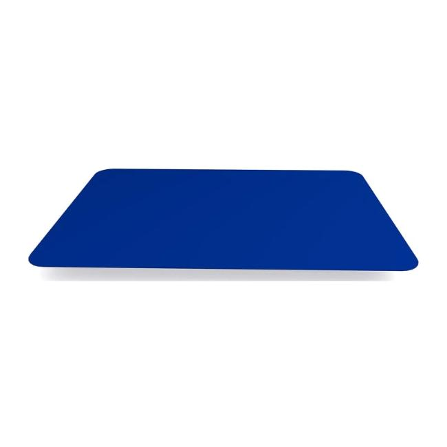 Ornamin Non Slip Placemat Blue [6206] - Think Mobility