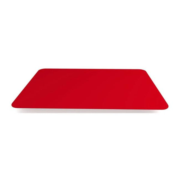 Ornamin Non Slip Placemat Red [6208] - Think Mobility