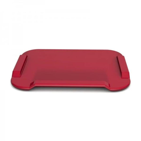 Ornamin Non Slip Board Red [6597]