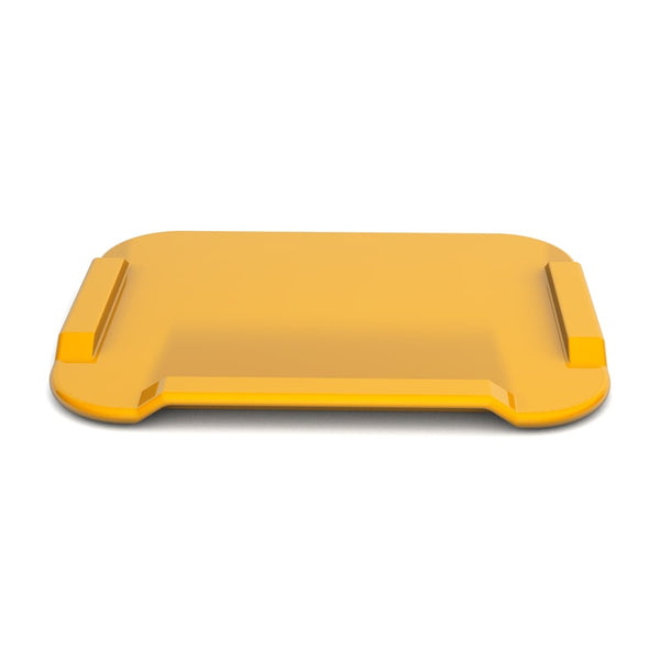 Ornamin Non Slip Board Yellow [6598] - Think Mobility