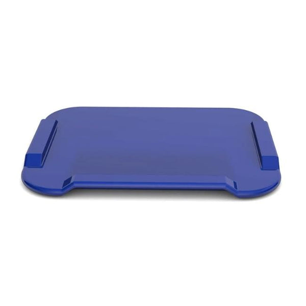 Ornamin Non Slip Board Blue [6599] - Think Mobility