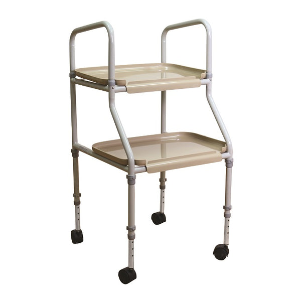 Meal Trolley Aspire [Dlg272060] - Think Mobility