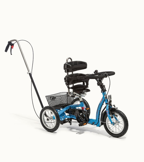 "Momo Tricycle 20"" [3703000] - Think Mobility"