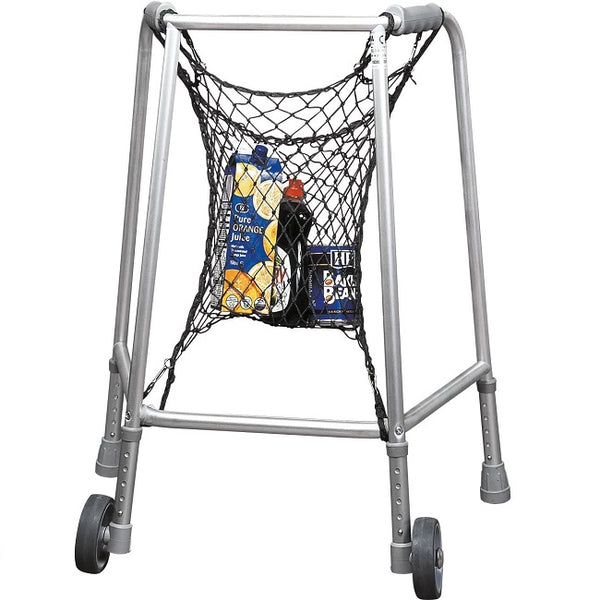 NET BAG FOR WALKING FRAME HOMECRAFT [PAT-AA8270Y] - Think Mobility
