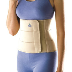 Oppo Abdominal Binder Xlarge [Opp2060Xl] - Think Mobility