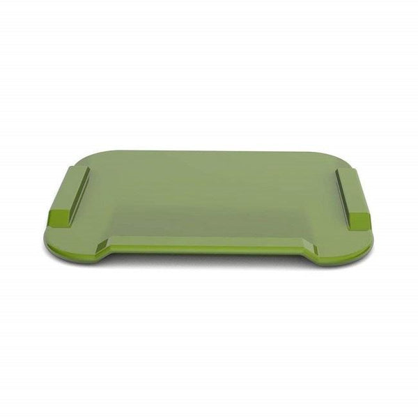Ornamin Non Slip Board Green [9109] - Think Mobility