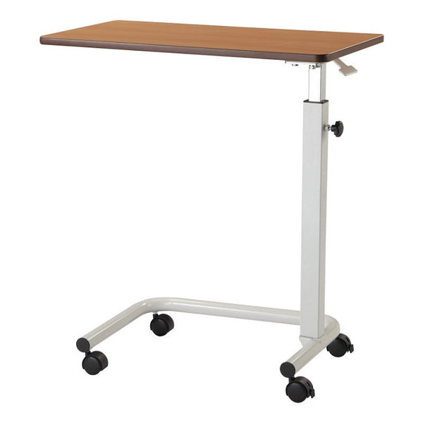 Over Bed Table Standard Sigma [Se-024] - Think Mobility