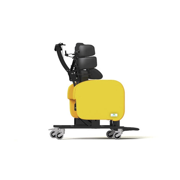 Paediatric Phoenix Chair 350Mm [Pp-350-Bl] - Think Mobility