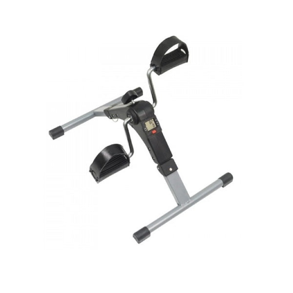 Pedal Exerciser Peak Care [Pcedyna24398p] - Think Mobility