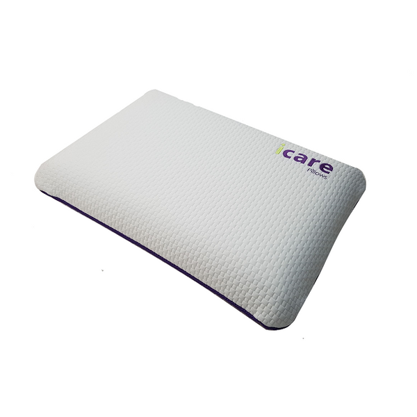 Pillow I-Care Visco Classic [Icp1] - Think Mobility
