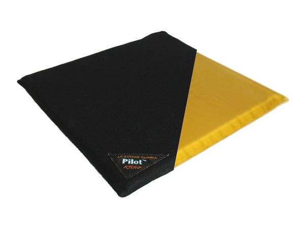 Cushion Action Gel Pilot 18X18 [9008-2] - Think Mobility