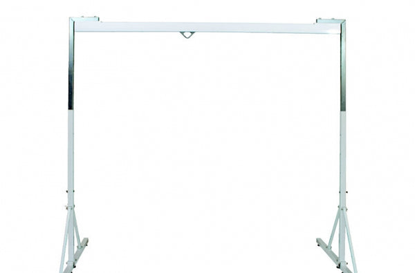 Portable Free Standing Gantry System [L9000] - Think Mobility