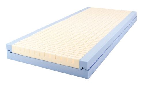 Mattress Mss Softform Premier Maxiglide Static King Single [Spgm197/107] - Think Mobility