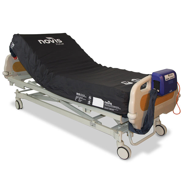 Mattress Novis Procair 3 Alternating Replacement System King Single [Apmpc-R01K ] - Think Mobility