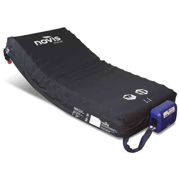 Mattress Novis Procair 3 Alternating Replacement System Single [Apmpc-R01] - Think Mobility