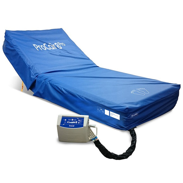 Procair 8 Pro Mattress Replacement System [Ptam8210] - Think Mobility