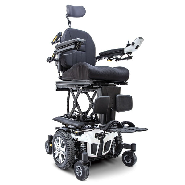 Q6 Edge 2.0 Ilevel Lift And Tilt System [Mec144332] - Think Mobility