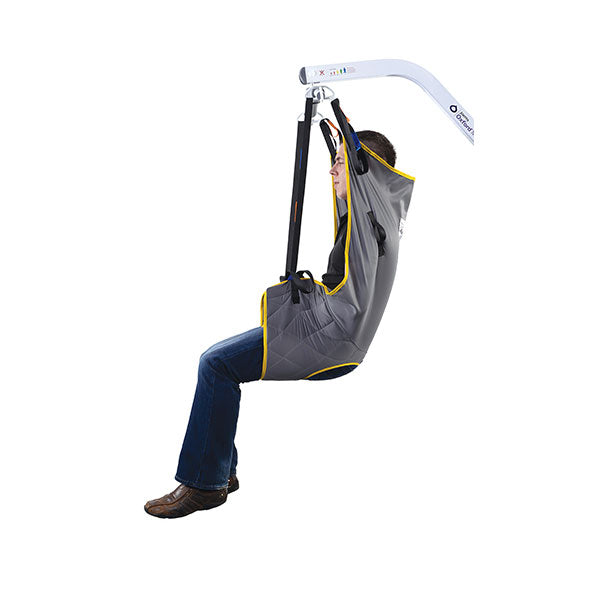 Sling Oxford Quickfit Deluxe Medium Sl1053 [Lg5014] - Think Mobility