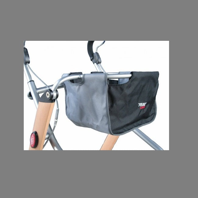Replacement Bag For Trust Care Let's Go Indoor Rollator [0360] - Think Mobility