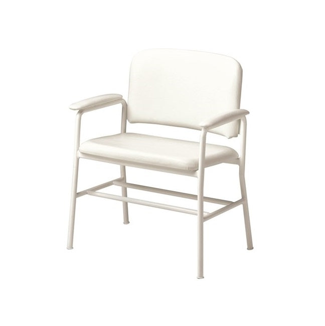 Shower Chair Kcare Extra Wide Maxi With Arms [Ka220Za55] - Think Mobility